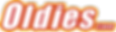 Oldies.com Logo.png
