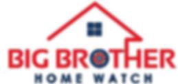 BBHW_Logo.png