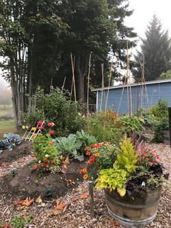 Sabbath_Garden1