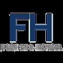 Fischer-Honsel-Logo3.png