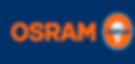 osram.png