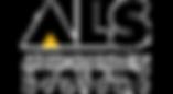 als-logo-transp..png