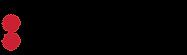 fabbian-logo-png-transparent.png