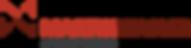 Logo_MartinWasler.png