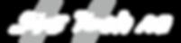 Systech Logo ohne Hintergrund_weiss-01.p