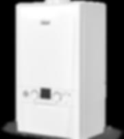 megaflyout-boiler-2.png