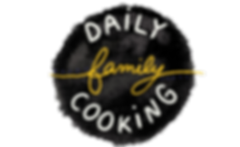 logo daily family.png