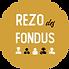 LOGO_REZO.png