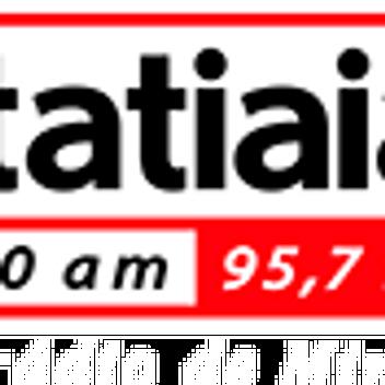 Fundador do DTI fala em entrevista à Rádio Itatiaia