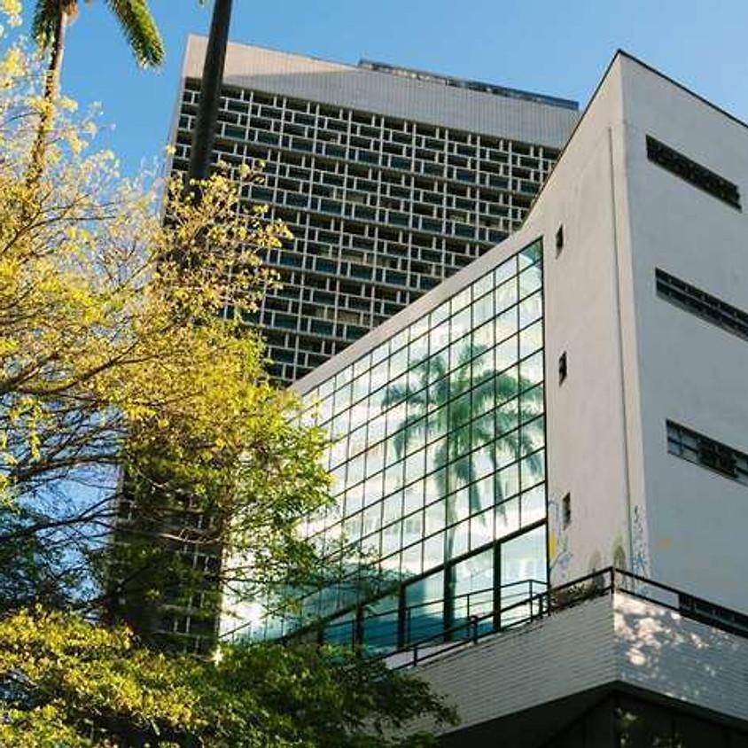 UFMG é Pioneira no Brasil em Disciplina de Inteligência Artificial no Direito (1)