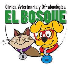 clinica veterinaria y oftalmologica el bosque