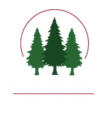 Postema-Tree-Farm_logo-reversed.png