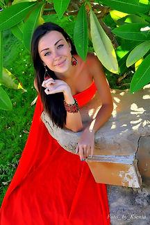 photoviptour.com -246.jpg