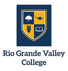 RGV college pic.jpg
