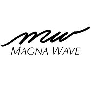 Magna Wave -wht background.png