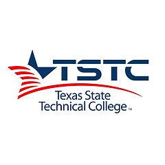 TSTC Logo.jpg
