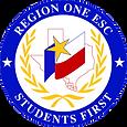 RegionOneESC_20191.png