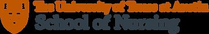UT Austin logo.png
