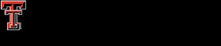 Texas Tech logo.png