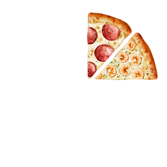 einzelteile_pizza.png