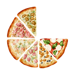 Pizza_ganz.png