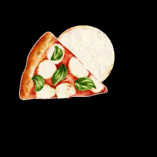 Pizzastück.png