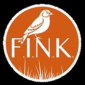 Logo_Fink_Aktuell.png