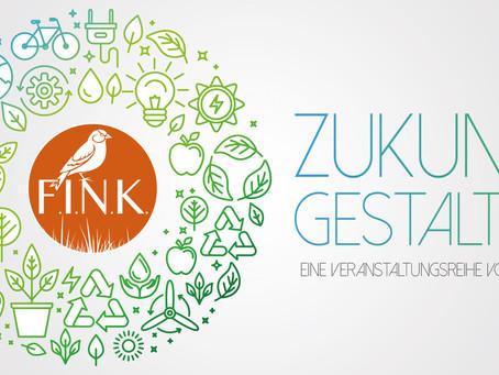 2. Veranstaltung der Reihe ZUKUNFT GESTALTEN: Extinction Rebellion