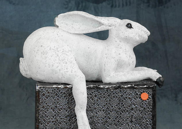 hare-2.JPG