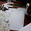 Thumbnail: Farfalla / mini studio
