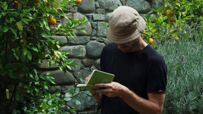 Prospettive vegetali/ Rock'n'Roll Botanico