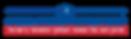 לשכת המסחר לוגו.png