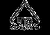 21059-logo.png