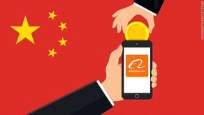 דברים קריטים שחייבים לברר לפני ייבוא מסין דרך Alibaba.com