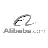 alibaba-com-logo-black-and-white.png