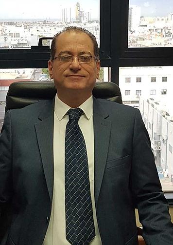 עורך דין רמי רובין עורך דין לגירושין עור