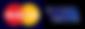 לוגו ויזה מאסטרדארק.png