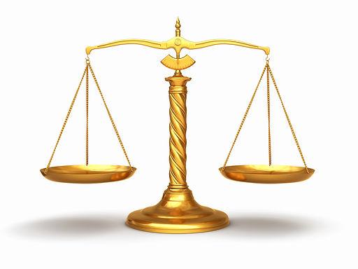 איך מתגרשים עורך דין לגירושין עורך דין ת
