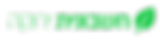 green_site_logo_png.png