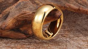 ייבוא מסחרי של תכשיטים - משתלם?