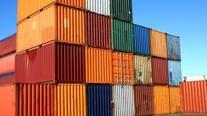 אופציות המשלוח הסטנדרטיות ביבוא מסחרי + בונוס פתרונות לאתגרים נפוצים - מאמר 2 מתוך 3 בסדרה