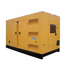 60hz-3phase-electric-400kva-diesel-gener