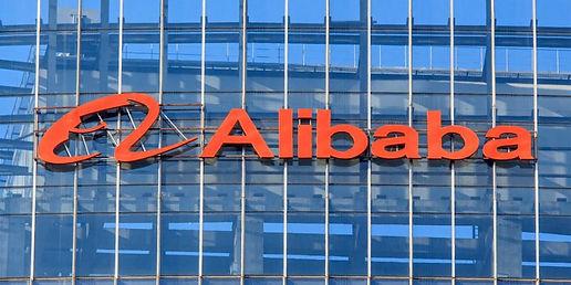alibaba-group-holding-ltd-baba-stock-ips