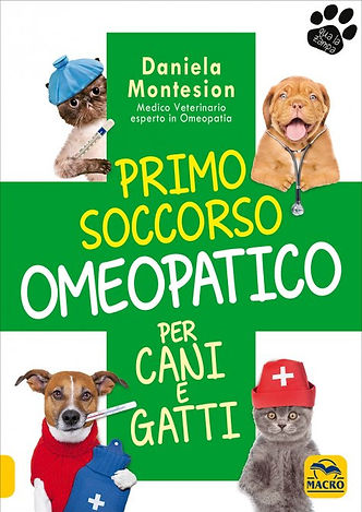 primo-soccorso-omeopatico-cani-gatti-mon