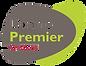 logo_Dinno_Premier.png