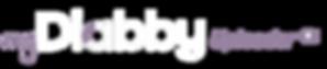 uploader_logo_blanc.png