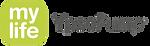 logo_ypsopump.png