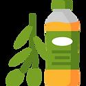 olive-oil.png