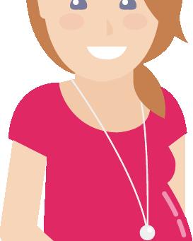 La plateforme myDiabby plébiscitée par les professionnels du diabète gestationnel