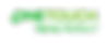 OT_VeroReflext_FR_RGB.PNG